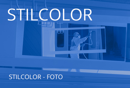 STILCOLOR